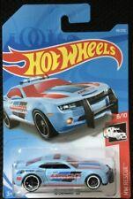 2019 Hot Wheels Car Kid's Toy Vehicles #99 '10 Camaro Ss