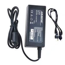 ABLEGRID 60W AC Adapter for Samsung NP-Q530 Q530-JA01 NP-Q1-V000/SEA NP-SF511I