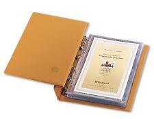 Safe 7882 Compact-Album für Ersttagsblätter (ETB's) Yokama