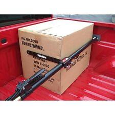 Cargo Bars Stabilizer For Pickup Trucks Car Full Size Heavy Duty Adjust NO.4016