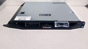 ShoreTel SA100 Service Appliance Messaging Conference Server (no rails)