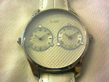 Orologio Guess W80043G1