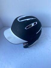 DeMarini WTD5403BLLXTT 5403 Batting Helmet 7 - 7 5/8 NEW