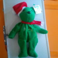 BAMM BEANOS A-Rod Alex Rodriguez Holiday Christmas BEAR Free Shipping
