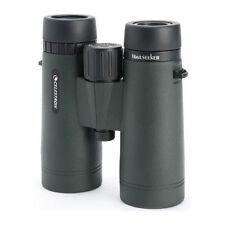 Celestron TrailSeeker Roof Prism 8 x 42 Binoculars #71404 (UK Stock) BNIB