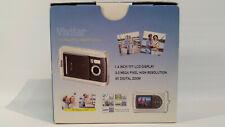 Vivitar Vivicam 3780s 4X Digital Zoom Open Box