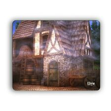 Elite Old Tavern Gaming Mouse Pads
