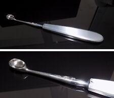 "Les originaux Medical Instrument-SPOON. ;""AESCULAP"";WW2 1940"