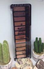 essence WANTED: Sunset Dreamers Eyeshadow Palette 12 g *neu* 🌵🍂🍁🥀☀️🌄