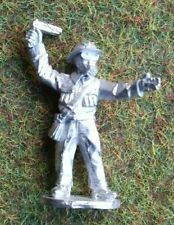 28mm WW2 British HomeGuard Dads Army Allied Sentry Air Raid Warden Police Blitz