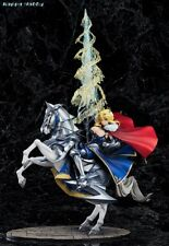 Good Smile Company 1/8 - Fate/Grand Order: Lancer/Altria Pendragon