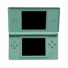 Nintendo DS Lite Console - Ice Blue