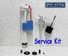 Sv90167 Ideal Standard Armitage Shanks válvula de entrada Kit de servicio de reparación