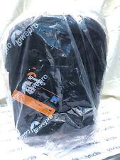 Lowepro Pro Runner 350 AW Camera Backpack Black/Noir New