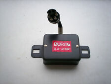 Voltage Regulator Nissan Datsun 610 710 TL1Z-79 79B 23500-N2200 01