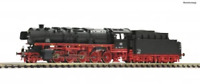 Fleischmann 714405 N Gauge DB BR044 Steam Locomotive IV