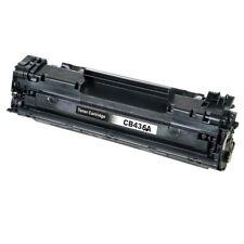 CARTUCCIA PER STAMPANTE HP LASERJET P1505 P1506 P1504 TONER CB436A COMPATIBILE