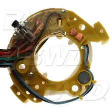Turn Signal Switch BWD S3009