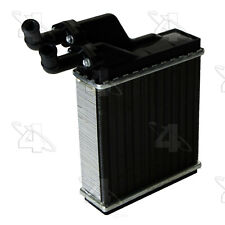 Heater Core For 1999-2004 Isuzu Rodeo 2001 2002 2000 2003 H685KT Automotive