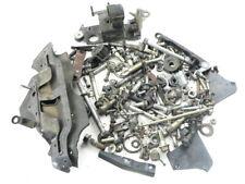 Honda CX 500 Schrauben Kleinteile Fahrwerk / screws sundries frame