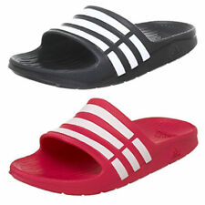 adidas Sandals Sandals for Boys