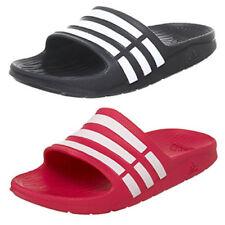 Scarpe sandali medi marca adidas per bambini dai 2 ai 16 anni