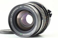 [Near Mint++] Mamiya Sekor C 55mm f2.8 MF for M645 1000S Super Pro TL from Japan