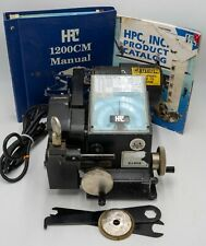 Hpc Blitz 1200Cm