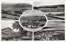 Multiview, DINGWALL, Ross-shire RP