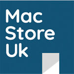 Mac Store UK