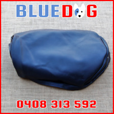 YAMAHA TY50 TY80 1974-78 *SINGLE SEAT TYPE*  SEAT COVER  **Aust Stock** YP72