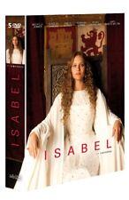 Películas en DVD y Blu-ray Series de TV históricos DVD
