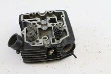 1984 Honda VT700C Shadow/84 VT 700 Engine  Rear Cylinder Head