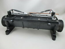 Balboa Spa Hot Tub BP 1500 Revolution Complete Heater 4.0kw with M7 Sensors
