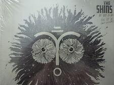 "SHINS 45 RPM 7"" - No Way Down BLACK FRIDAY RECORD STORE DAY 2012"