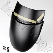 BMW r1200rt LC Garde-boue prolongation anti-projections FRONT FENDER Extension