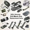 New Original DJI Mavic Pro Drone Battery, Boards, Arms, Camera REPLACEMENT PARTS