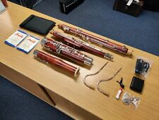More details for amati abn-41 series iv intermediate bassoon (brand new)