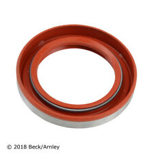 Auto Trans Input Shaft Seal fits 1975-1991 Volvo 245 242,244 244,245  BECK/ARNLE
