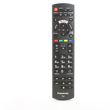 "Panasonic Remote Control For TX-32DS500B 32"" LED HD Ready TV"