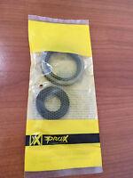 Kit Joints Suzuki RM250 94 - 95 Joints D'Huile Arbre GU423314T Oil Sceau 42.3314