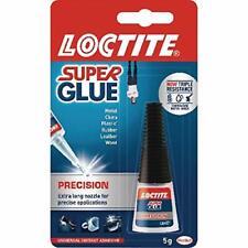 Loctite Super Glue Precisión 5G