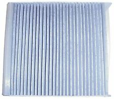 Power Train Components 3963C Cabin Air Filter