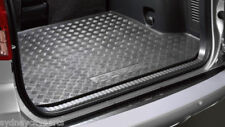 TOYOTA GENUINE CARGO MAT  TO SUIT RAV4 BUILT 11/2005 TO  11/2012