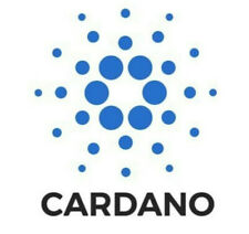 Cardano Mining Contract 4 Hours  Get ADA in Hours not Days 500 ADA Guaranteed