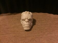 Frankenstein Hulk The Incredible Hulk Head Cast 1/12 Scale