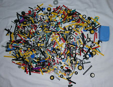 Konvolut Lego Technic