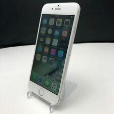 Apple iPhone 6 - 128GB - Silver (Unlocked) A1549 (CDMA + GSM)
