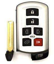 OEM Unlocked Toyota Sienna 2011-2020 Keyless Entry Smart Key Fob Remote HYQ14ADR