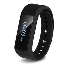 Diggro Smart Watches